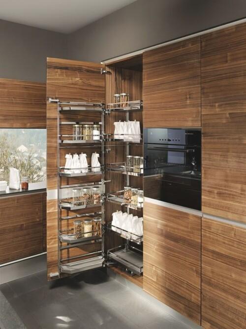 austrian kitchen design