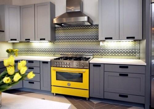 beautiful kitchen back wall 20 cool