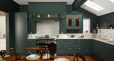 best 15 kitchen designers in bishop