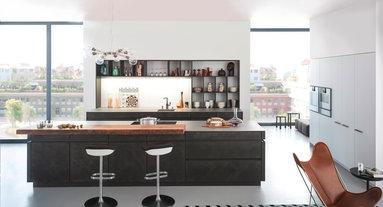 best 15 kitchen designers in huntingdon