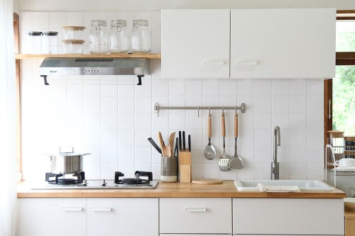 best kitchen design software of 2021