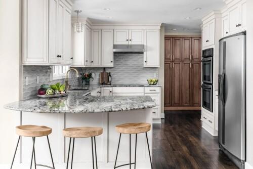 classic kitchens design studio kitchen