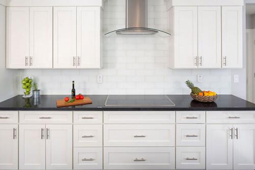 elements kitchen design