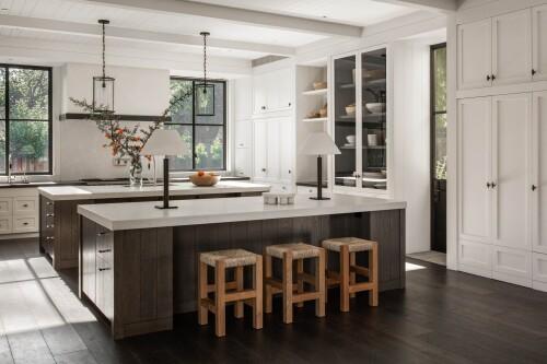 elle kitchen design