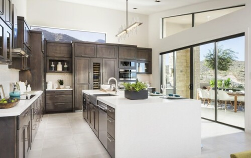 essential kitchen design tips to keep in