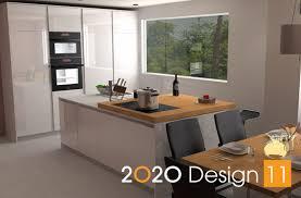 free download kitchen design 2020 v10