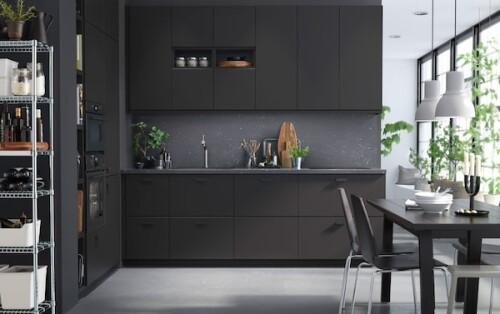 ikea kitchen design ipad