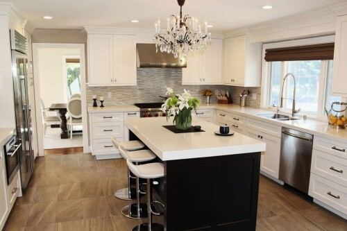 kds kitchen design