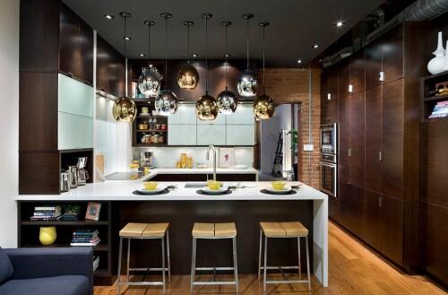 kitchen design 2015