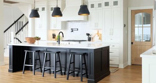 kitchen design bradford