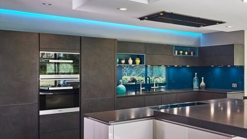 kitchen design bury st edmunds