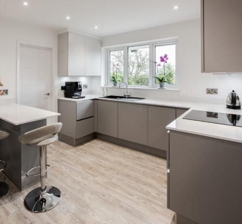 kitchen design centre colne kitchen