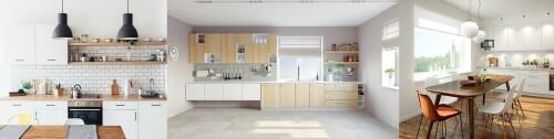 kitchen design durham