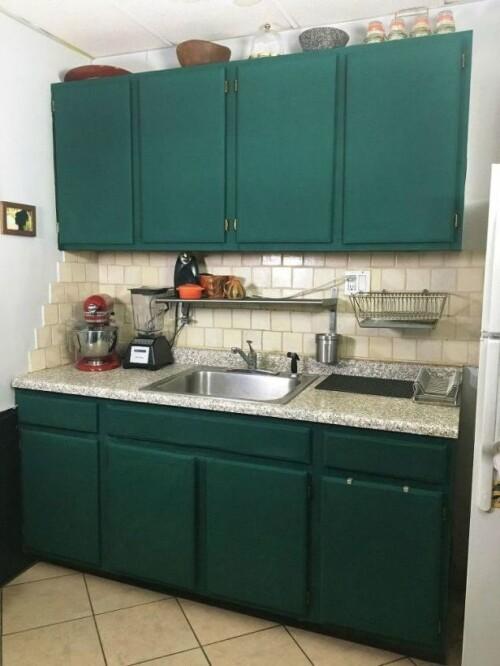 kitchen design fabric