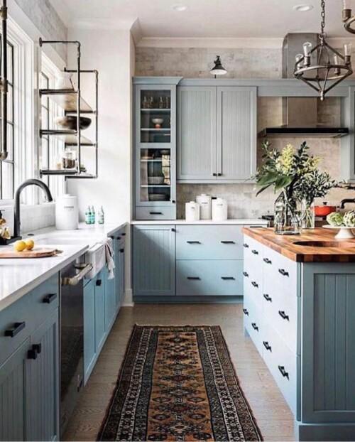 kitchen design gallery different kitchen