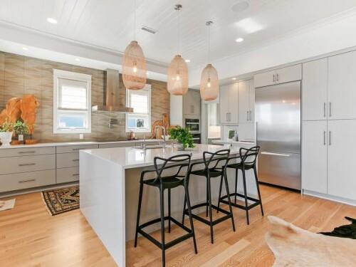 kitchen design ideas photos and videos