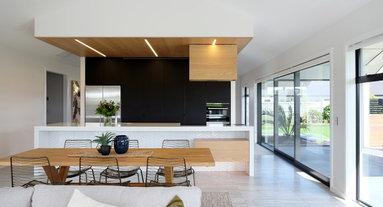 kitchen design new plymouth