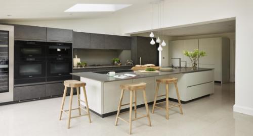 kitchen design pinner