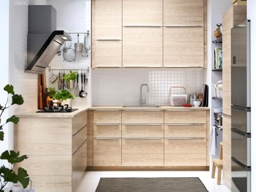 kitchen design planner ikea