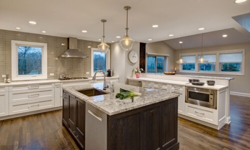 kitchen design reviews
