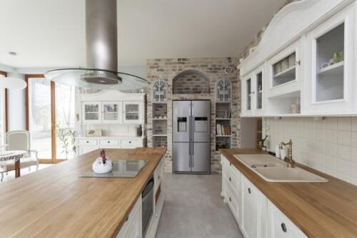 kitchen design sales jobs