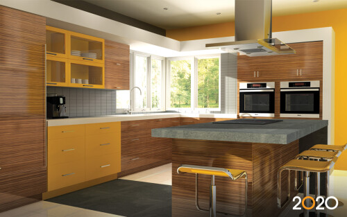 kitchen design software india