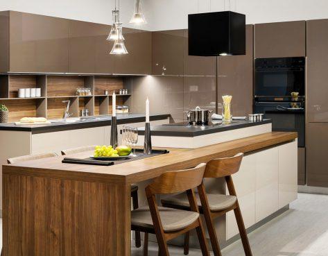 kitchens bury st edmunds luxury kitchen