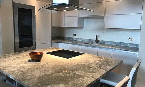 kitchens e4 chingford