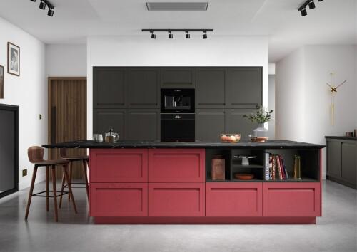 kitchens east kilbride kitchen showroom
