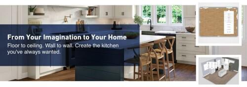 lowes kitchen design software