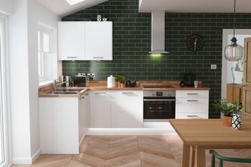 online kitchen planner free kitchen
