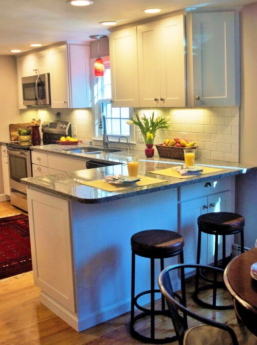 project photo small space small kitchen