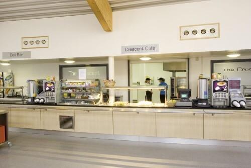 school-cafeteria-kitchen-designe29576f4f5a898cc.jpg