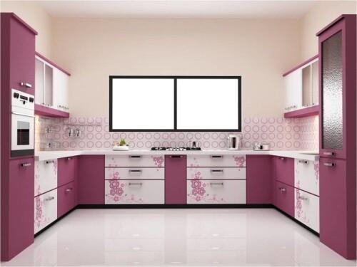 simple italian kitchen design