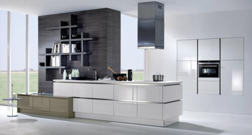 stockport kitchens at urban haus design