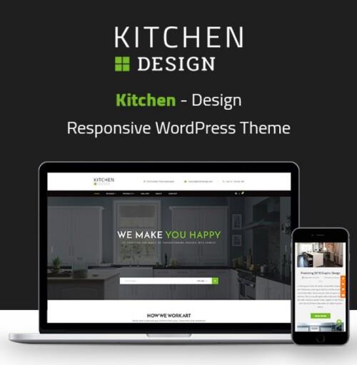 v 3 1 2 kitchen design responsive