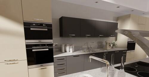 what we do kitchen design software