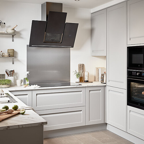 your kitchen project starts here diy at