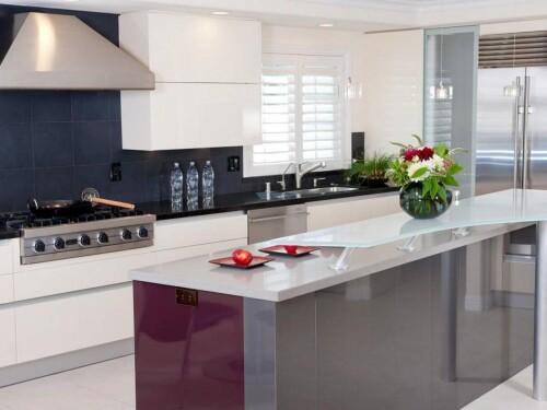 latest kitchen design images