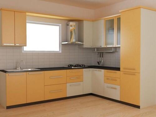 low budget kitchen design images
