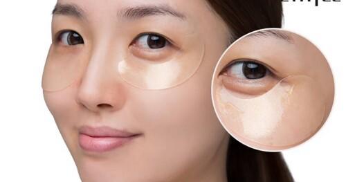 korean-eye-doctor-near-me51774cc0cec4e653.jpg