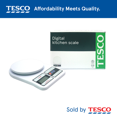 Digital-Kitchen-Scale-Tesco-Malaysia7af4be94bb588c33.png