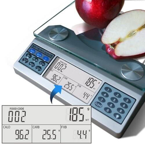 Amazon-Eatsmart-Digital-Nutrition-Scale6f409b5ae976e5e6.jpg
