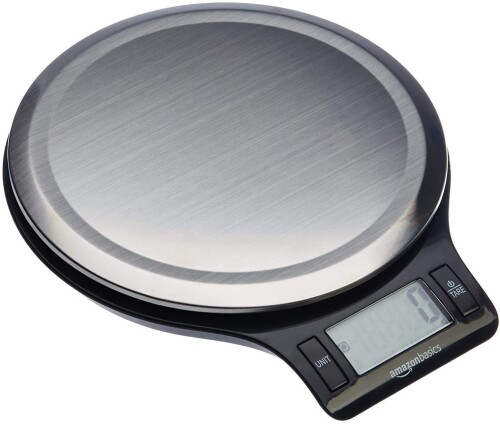 Best-Digital-Weighing-Scales-Kitchen5c22666dcccdad68.jpg