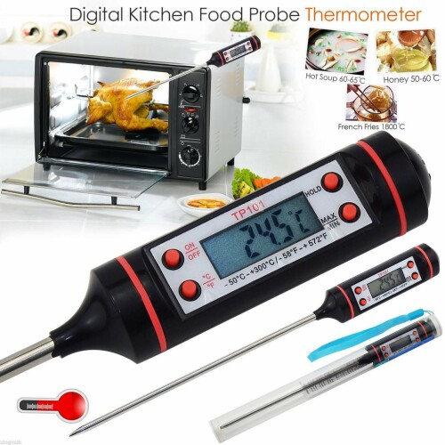Buy-Meat-Thermometer-Kitchen-Digital-Cooking-Food989d33bcc78de341.jpg