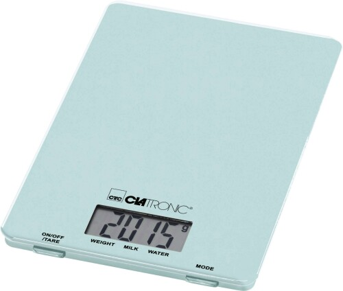 Clatronic-Kw-3626-Lcd-Kitchen-Scales-Digitalb65b480faffca328.jpg