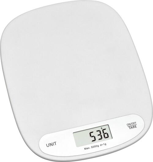 Digital-Kitchen-Scales-The-Range175a5e7ba6e46481.jpg
