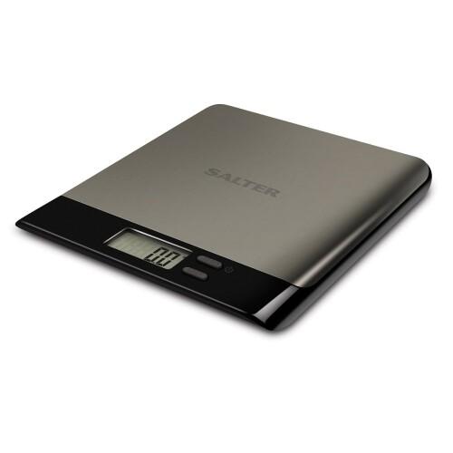 Salter-Pro-Stainless-Steel-Digital-Kitchen-Scalesbdeb5428ed522532.jpg