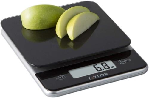 Taylor-Digital-Kitchen-Scale-Reviewsaeaa6ca39871cba9.jpg