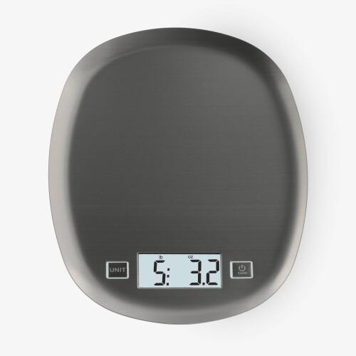 Vitagoods-Tare-Digital-Kitchen-Scale31a0237c1929eda2.jpg